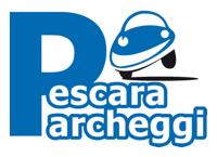 Pescara Parcheggi