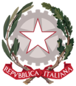 200px Emblem_of_Italy